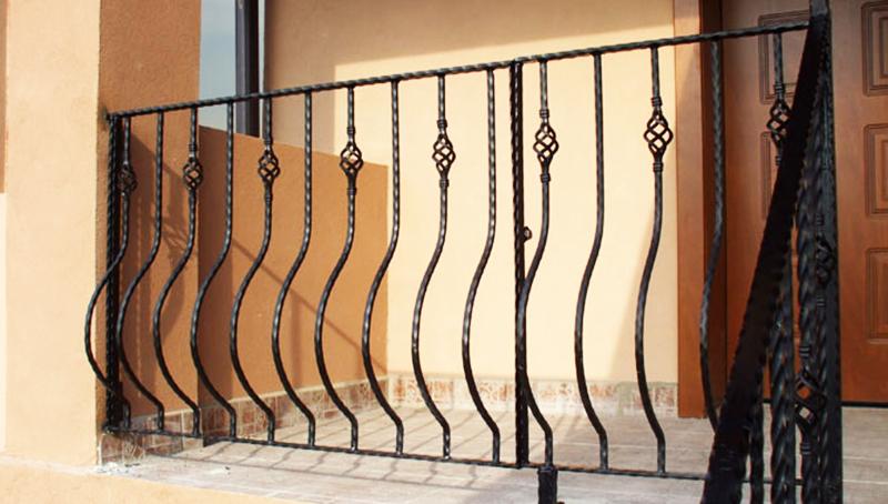 balustrade-fier-forjat-001