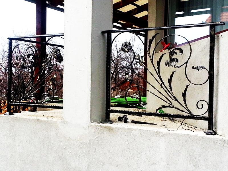 balustrade-fier-forjat-008