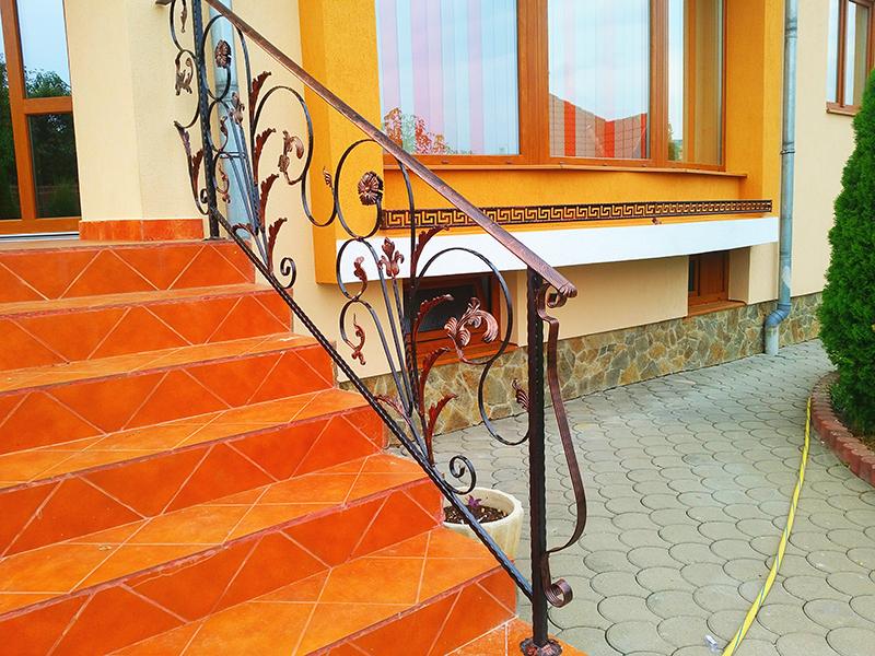 balustrade-fier-forjat-018