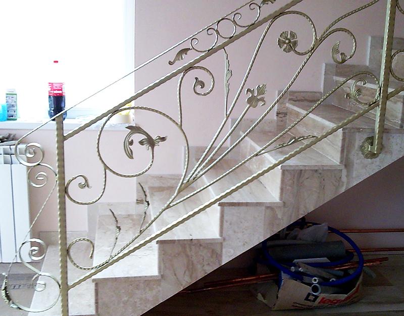 balustrade-fier-forjat-019